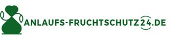 Traubenschutz24.de Logo
